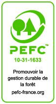 PEFC PMB